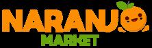Naranjo Market